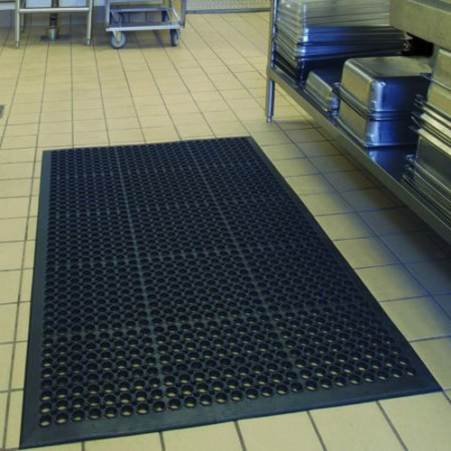 Anti-Fatigue Floor Mat 36\