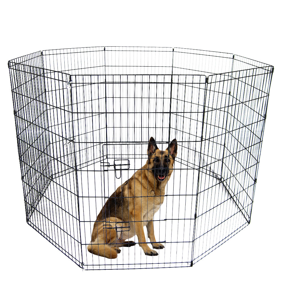 Pet Wire Panel - Wire Data Schema •