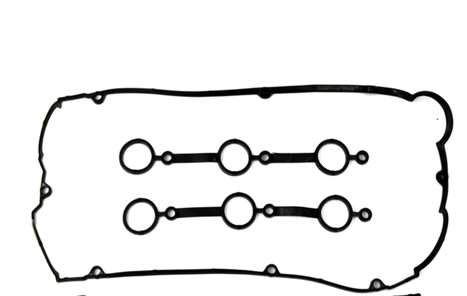 brand new valve cover gasket for 03