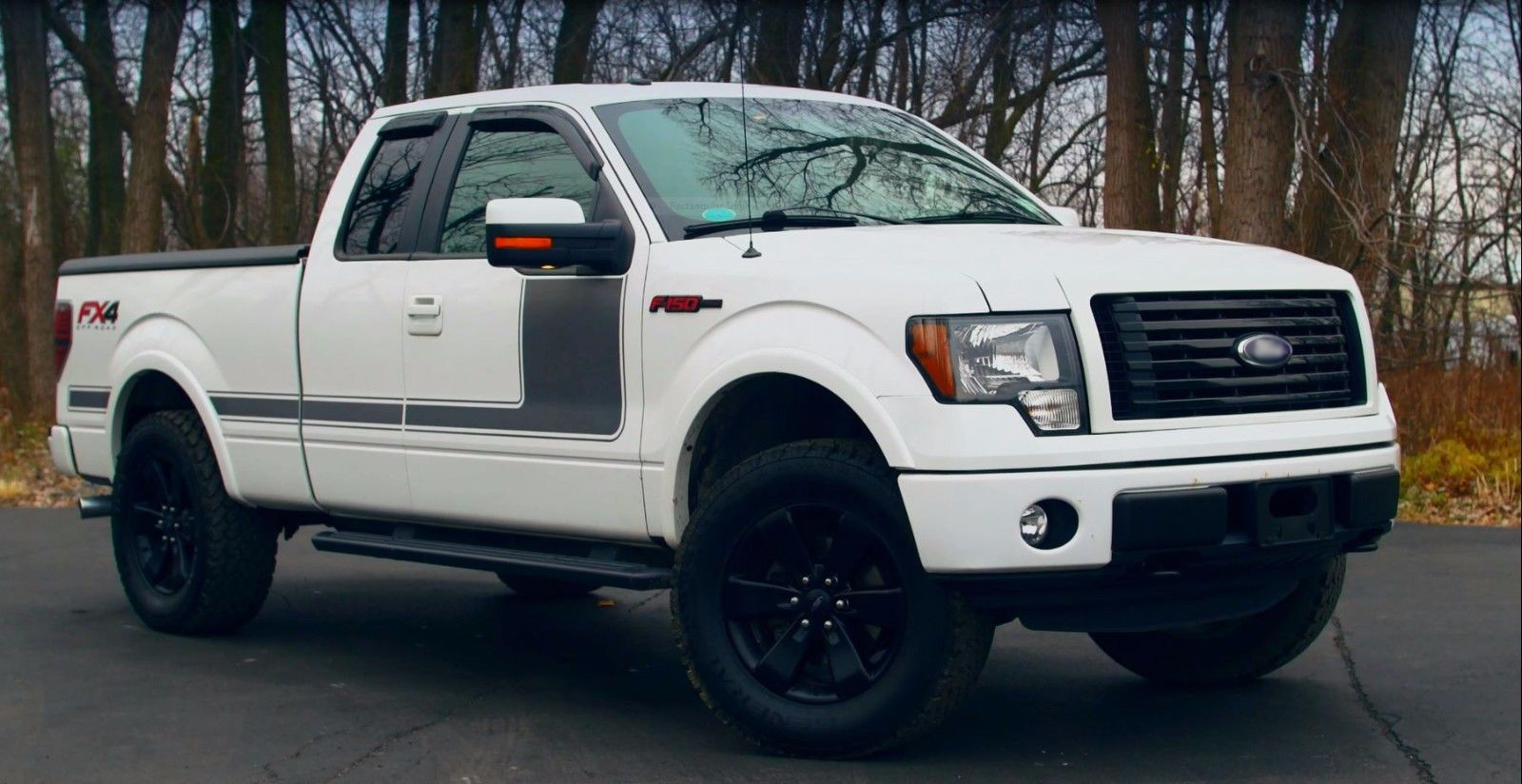 For Ford F150 2 Inch Front Leveling Lift Kit 2004 2018 2wd 4wd Fast