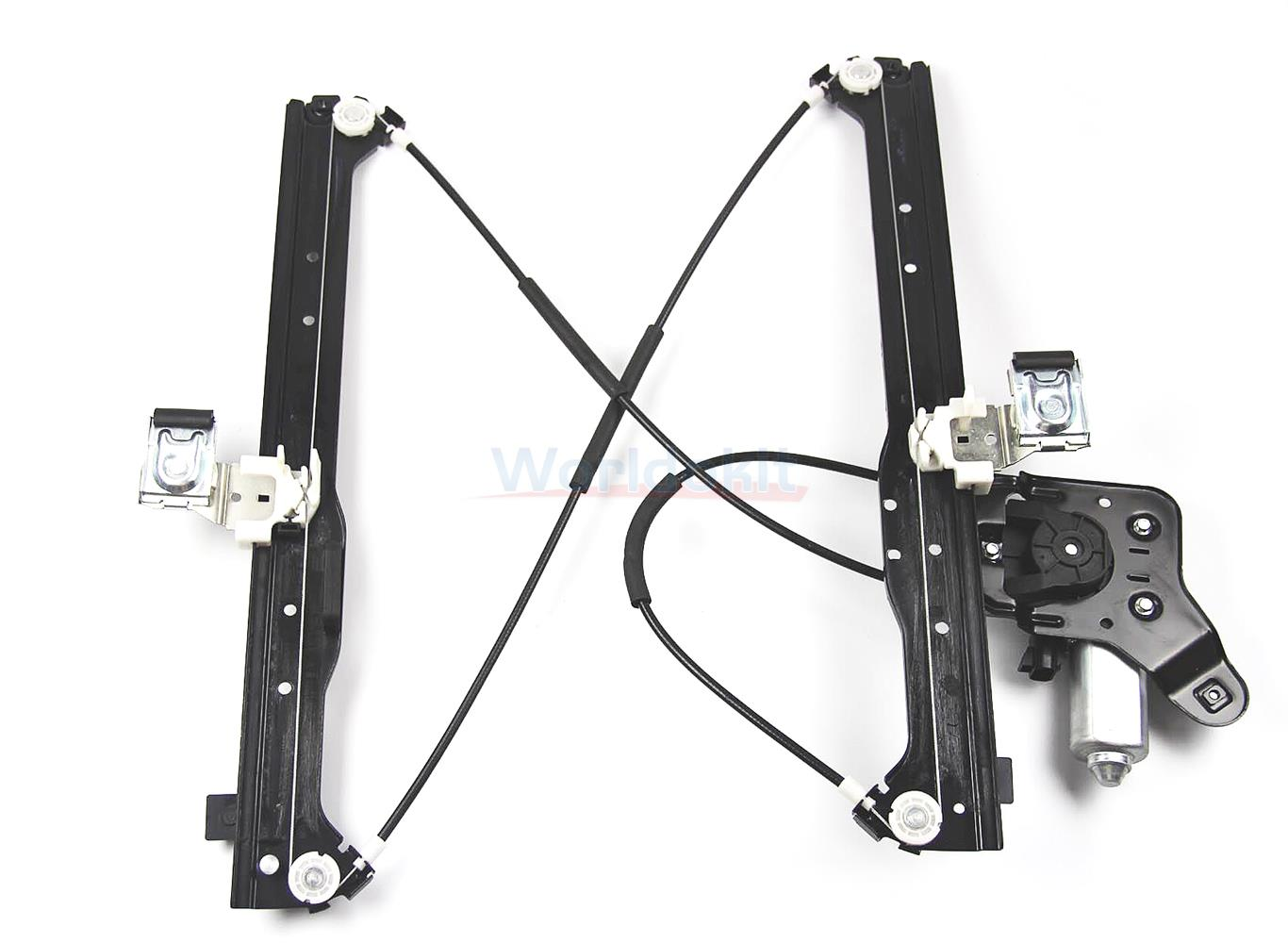 High quality chevrolet silverado 1500 window regulator at for 2001 silverado window motor replacement
