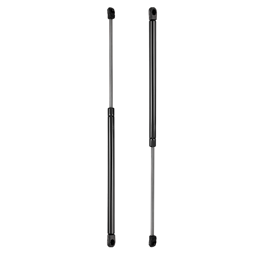 6518 FRONT Hatch Trunk Liftgate Lift Supports Struts Shocks for Hyundai Elantra